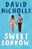 Sweet Sorrow (eBook, ePUB)