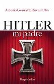 Hitler, mi padre (eBook, ePUB)
