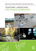 Teaching Landscape (eBook, PDF)