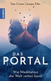 Das Portal (eBook, ePUB)