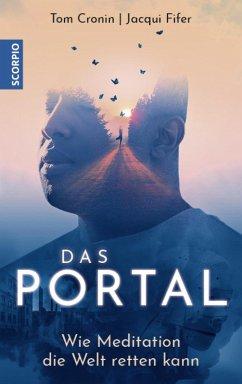 Das Portal (eBook, ePUB) - Fifer, Jacqui; Cronin, Tom