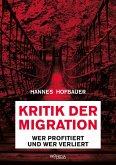 Kritik der Migration (eBook, PDF)