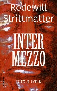Intermezzo (eBook, PDF) - Rodewill, Rengha