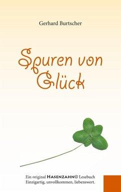Spuren von Glück (eBook, ePUB)