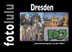 Dresden (eBook, ePUB)