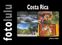Costa Rica (eBook, ePUB)