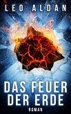 Das Feuer der Erde (eBook, ePUB)