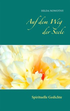 Auf dem Weg der Seele (eBook, ePUB)