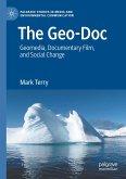 The Geo-Doc