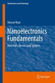 Nanoelectronics Fundamentals