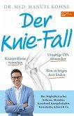Der Knie-Fall (eBook, ePUB)