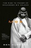 MBS (eBook, ePUB)