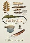 Surfacing (eBook, ePUB)