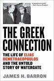 The Greek Connection (eBook, ePUB)
