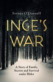 Inge's War (eBook, ePUB)