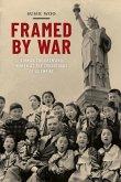 Framed by War (eBook, ePUB)