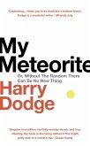 My Meteorite (eBook, ePUB)