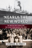 Nearly the New World (eBook, ePUB)