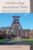 Constructing Industrial Pasts (eBook, ePUB)