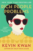Rich People Problems (eBook, ePUB)