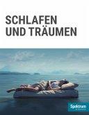 Gehirn&Geist Dossier - Schlafen und Träumen (eBook, ePUB)