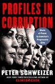 Profiles in Corruption (eBook, ePUB)