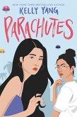 Parachutes (eBook, ePUB)