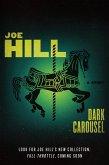 Dark Carousel (eBook, ePUB)