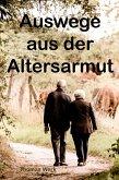 Auswege aus der Altersarmut (eBook, ePUB)