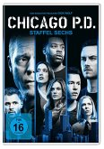 Chicago P.D.-Season 6