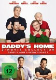 Daddy's Home 1+2