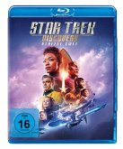 Star Trek: Discovery - Staffel 2 BLU-RAY Box