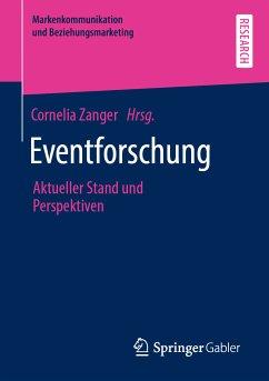 Eventforschung (eBook, PDF)