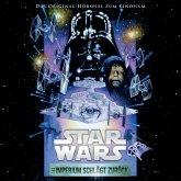 Star Wars: Das Imperium schlägt zurück (MP3-Download)