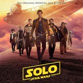 Solo: A Star Wars Story (MP3-Download)