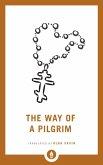 The Way of a Pilgrim (eBook, ePUB)
