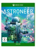 Astroneer (Xbox One)