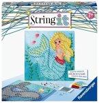 String it Midi: Ocean