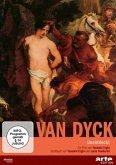 Van Dyck - Unentdeckt