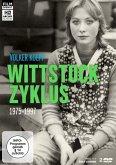 Volker Koepp-Wittstock (Der Wittstock-Zyklus. 1975-1997, 7 Filme) (Neuauflage) - 2 Disc DVD