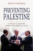 Preventing Palestine (eBook, PDF)
