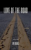 Love of the Road the photo book