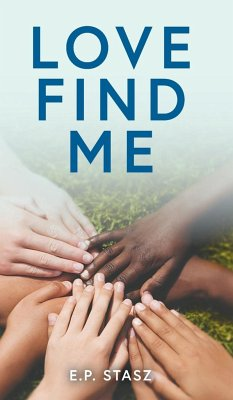 Love Find Me