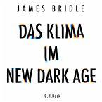 Das Klima im New Dark Age (MP3-Download)