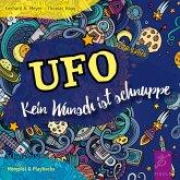 Ufo (MP3-Download)