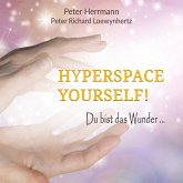 Hyperspace Yourself! (MP3-Download)