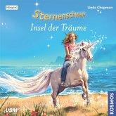 Sternenschweif (Folge 49) (MP3-Download)