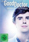 The Good Doctor - Staffel 2