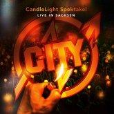 Candlelight Spektakel