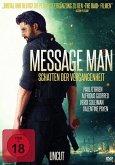 Message Man - Schatten der Vergangenheit